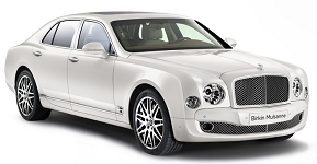 Bentley_Mulsanne_Birkin_Edition_2