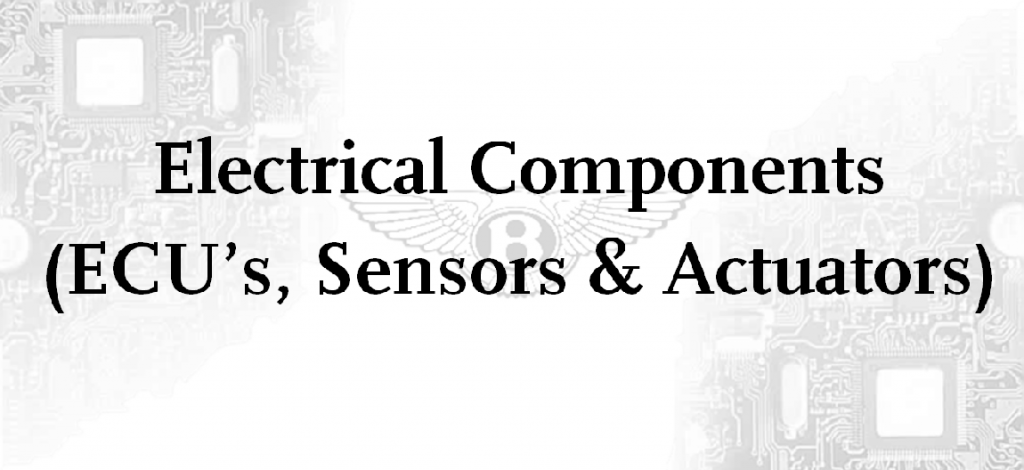 Electrical_Components_3