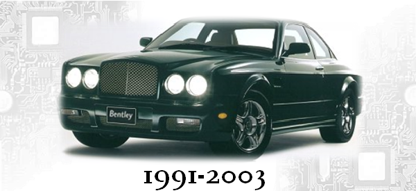 BentleyContinental_TLeMans_6