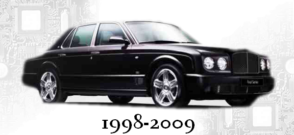 bentley_arnage_final_edition_4