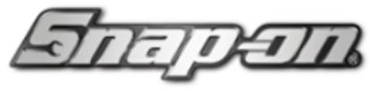 Snap_On